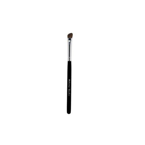 203 S Angled Shading Brush