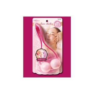 VESS - Face Lift Silicone - Face Roller