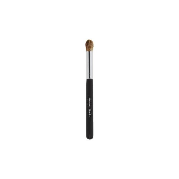 208 Large Blending Brush