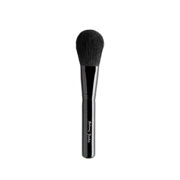 107 Large Powder Brush