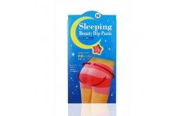Sleeping Beauty Hip Pants