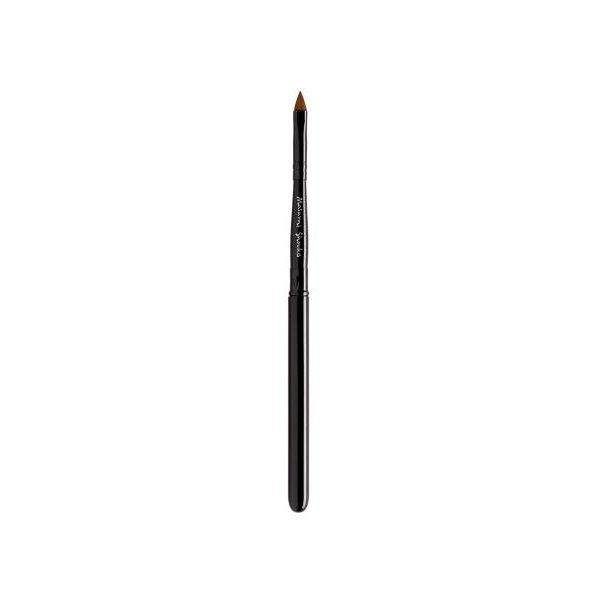 323 Lip Brush With Cap