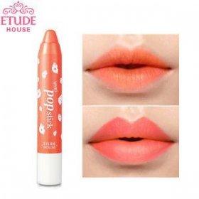 Vivid Pop Stick (Choose Color)