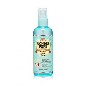 Wonder Pore Freshner Mist (250ml)